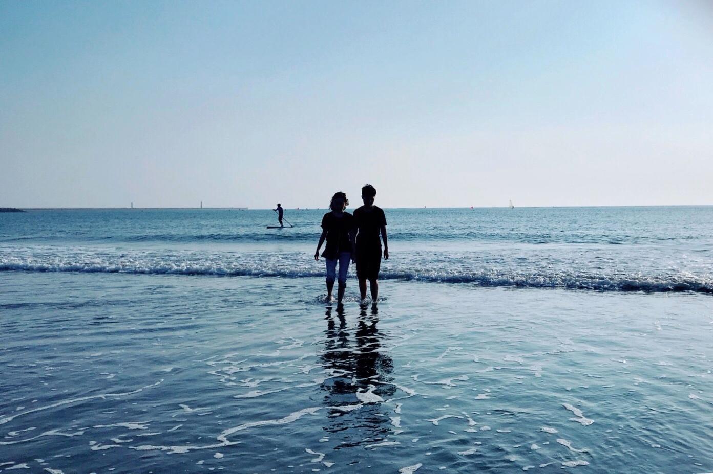給你的情書》每日半小時的交錯,點點滴滴都是我們要細數的幸福!