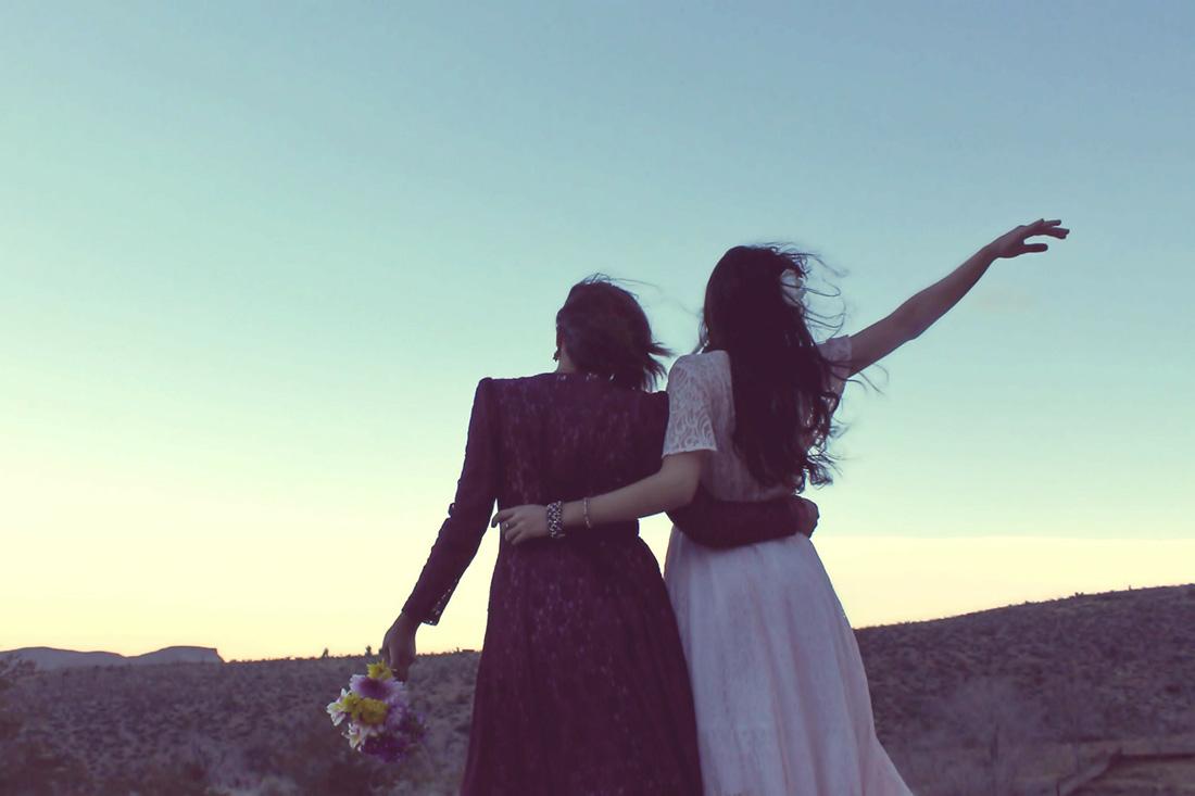 給你的情書》蛻去世俗的殼,我們是相愛的人。