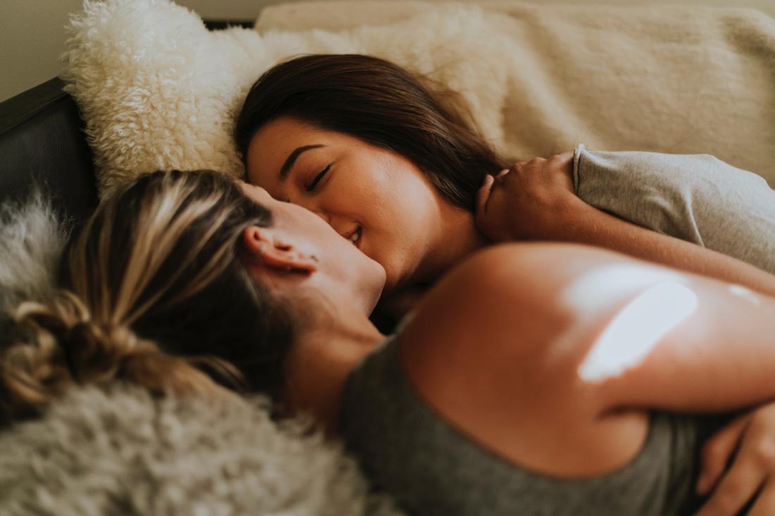 別做床上掃興王,親密後絕不可犯的五大禁忌話題