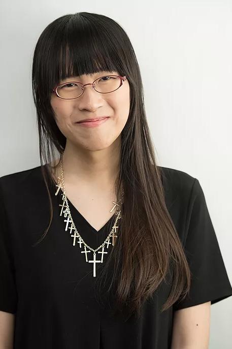 台籍女同志作家李琴峰新作入圍日本文學大獎