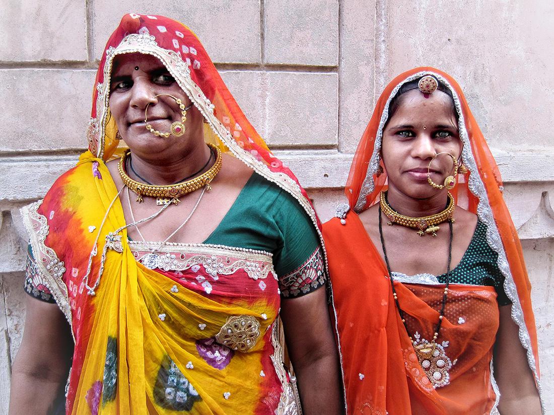 印度通過專法,保障跨性別者權利