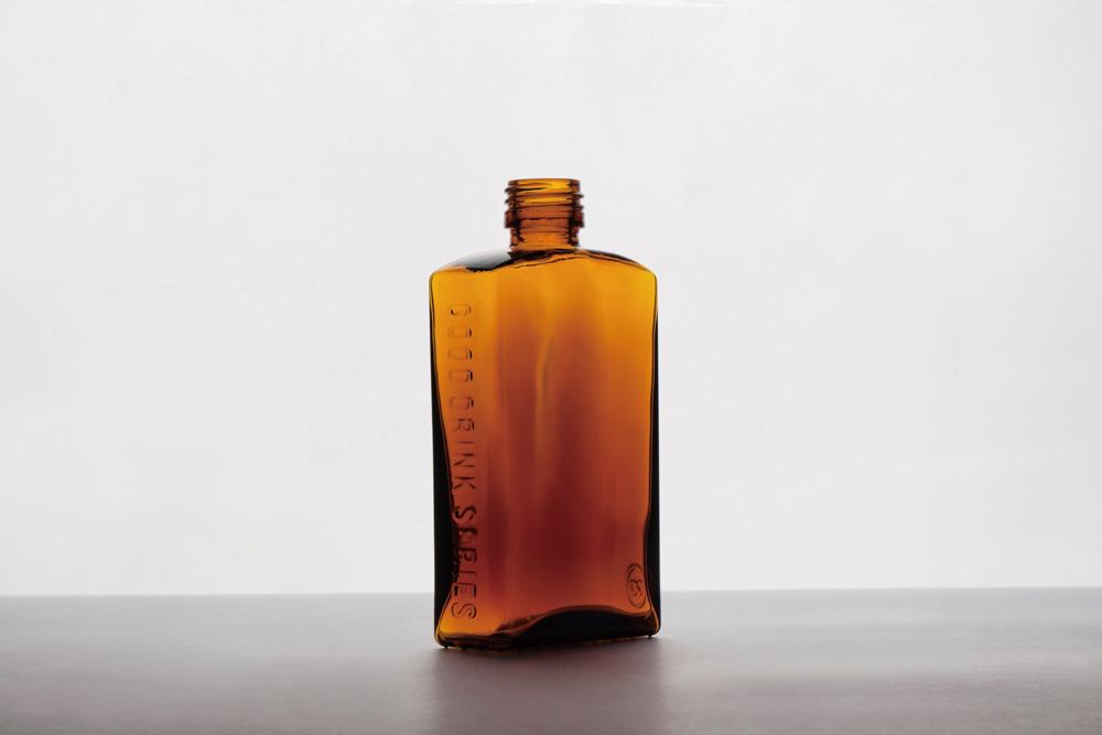 LEZS選物—GQ瀟灑調酒2