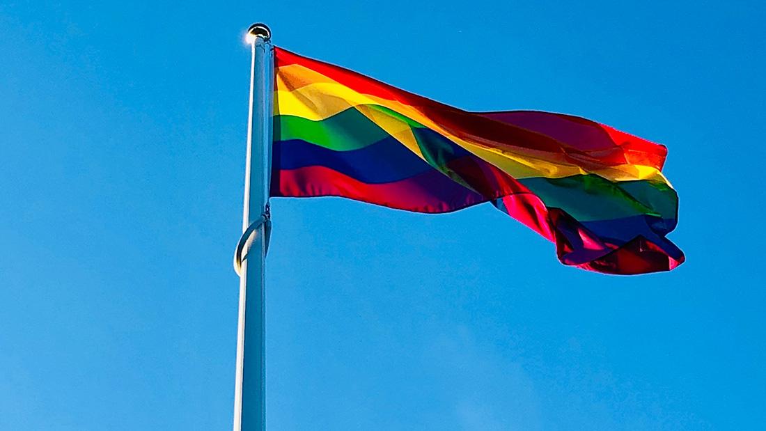歐洲第二國,德國將禁止性傾向扭轉治療
