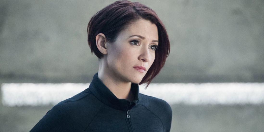真實生活複製戲裡人生,《女超人》中飾演同志,凱樂利戲外出櫃