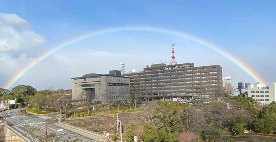 都道府縣第一!日本三重縣立法禁止強制出櫃  「打造相互體諒的社會」