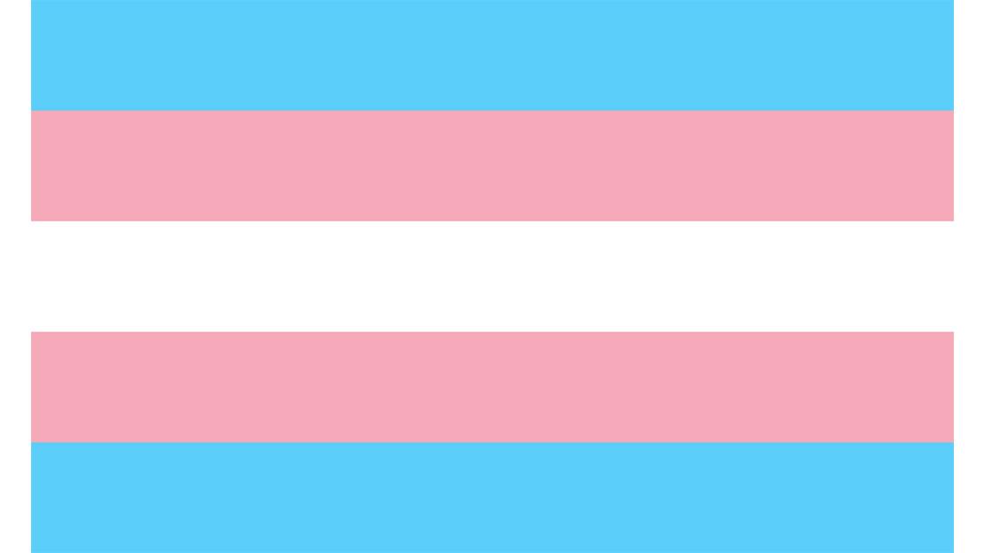 去污名化,世界衛生組織宣布跨性別自精神疾病除名