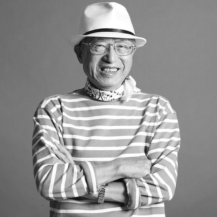 日本LGBT紙本雜誌《空中飛船》沖繩創刊!台灣同志大遊行躍上試刊號